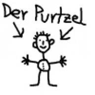 purtzel