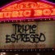 Tripleespresso