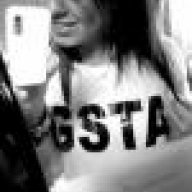 -GSTA-