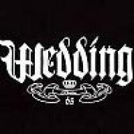 KingTony65