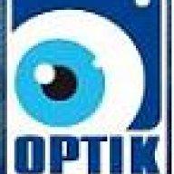 Optik 4 Life