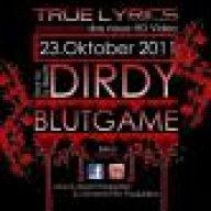 Dirtyjay55116