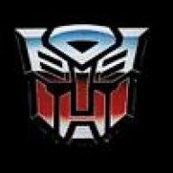 optimus_prime