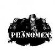 Pheanomen