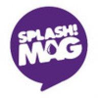 splashMAG