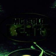 McSoloBeats
