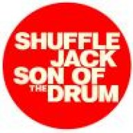 ShuffleJack