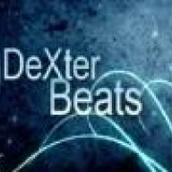 D3Xter