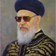 RabbiJakob