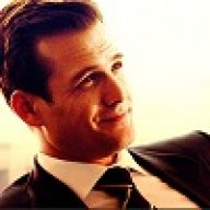 HarveySpecter