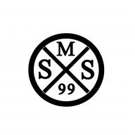 SYMUS99