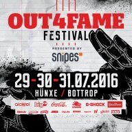 Out4Fame_