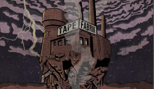 tapefabrik2_z1
