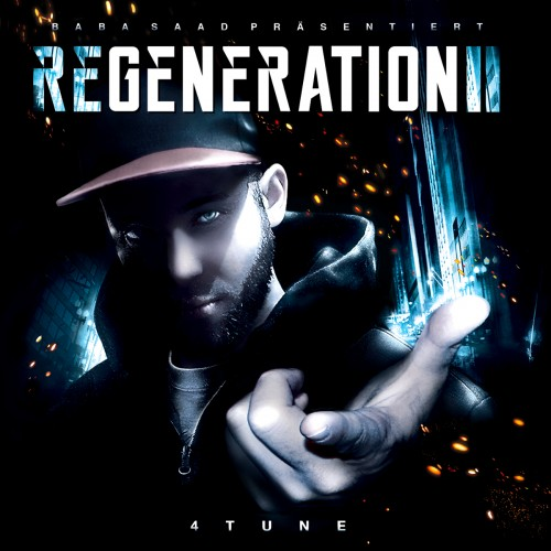 4Tune_ReGeneration2