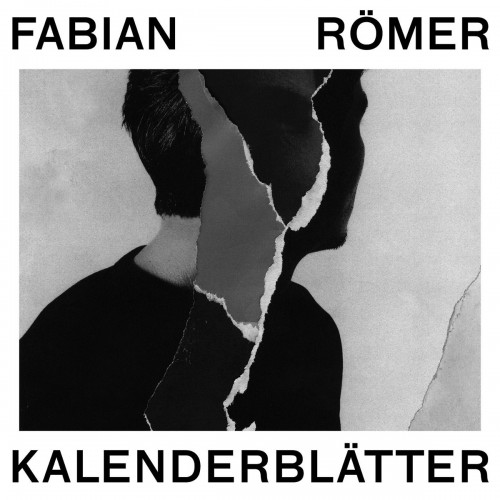 FabianRoemer_Kalenderblaetter
