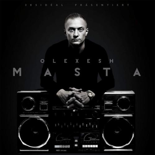 Olexesh_Masta