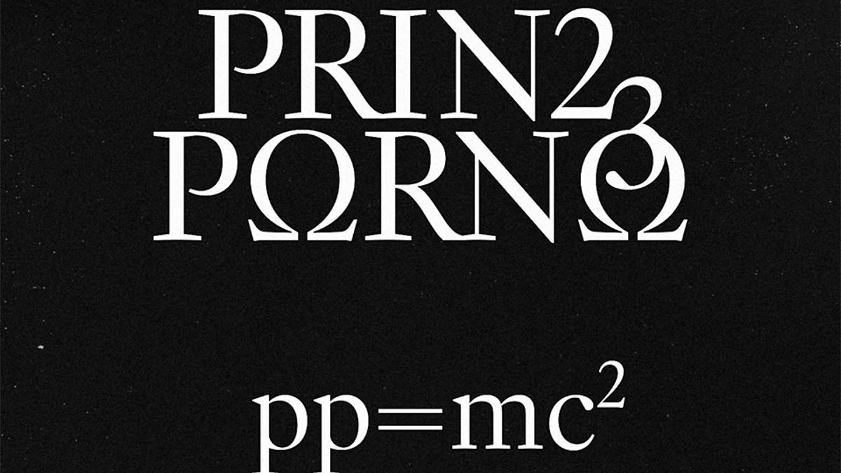 PrinzPorno_ppmc2