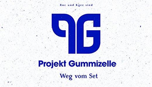 ProjektGummizelle_WegVomSet