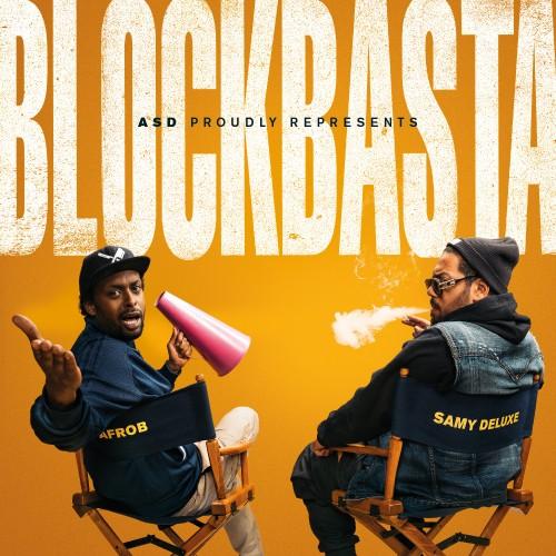 ASD Blockbasta
