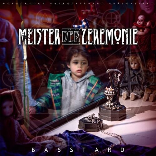 Basstard_MeisterDerZeremonie