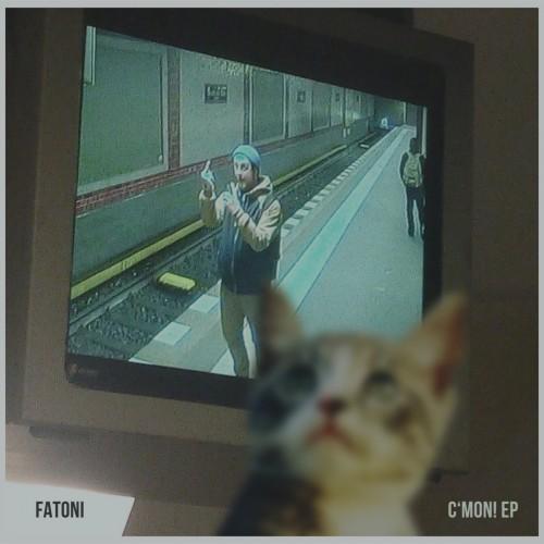 Fatoni_CMonEP