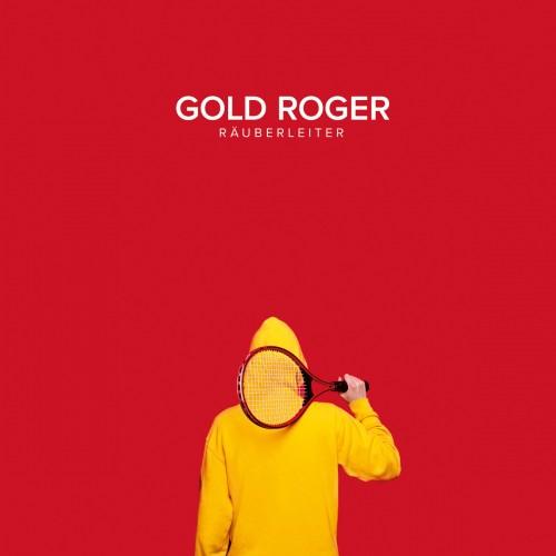 GoldRoger_Raeuberleiter