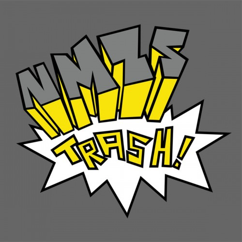 NMZS_Trash