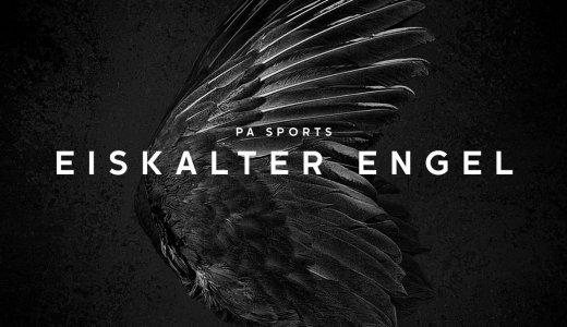 PASports_EiskalterEngel