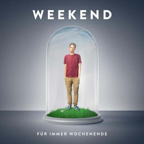weekend-fuer-immer-wochenende-cover