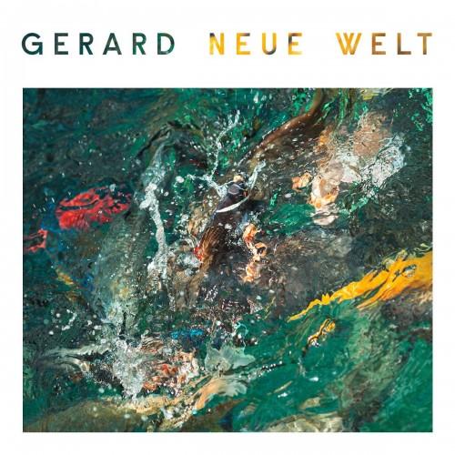 Gerard-Cover