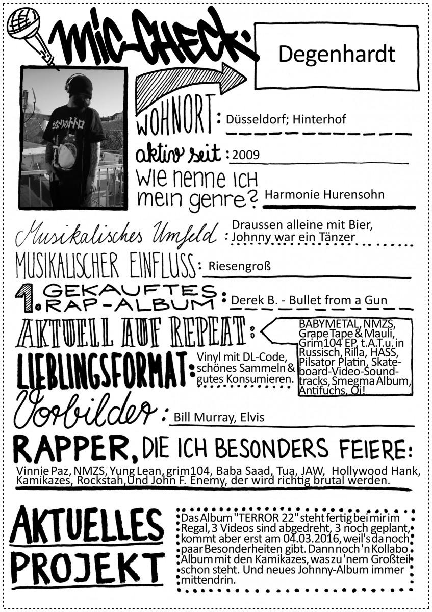 MicCheckFormular_Degenhardt03