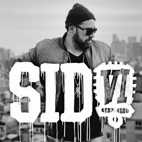 Sido_VI