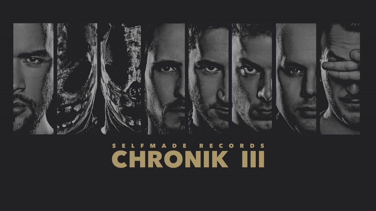 Selfmade-Records-chronic-III-3-cover