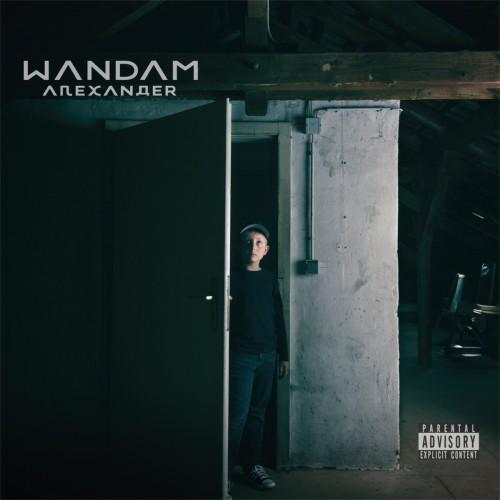 Wandam_AlexanderEP