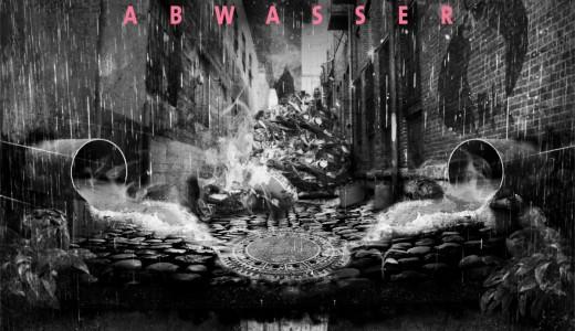 AntilopenGang_Abwasser