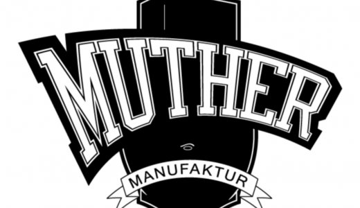 MutherManufakturLogo