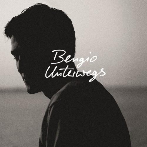 Bengio-Unterwegs-EP-Cover
