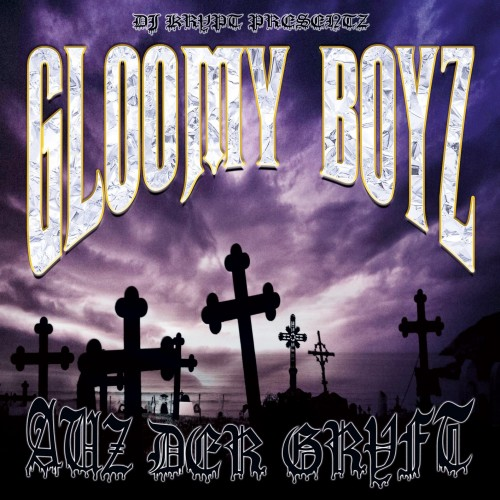 gloomy-boyz-auz-der-gruvft-ep-cover