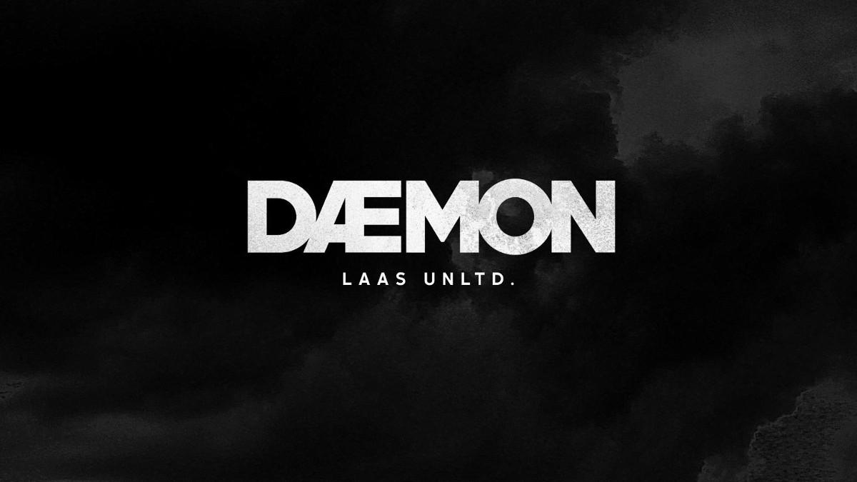 LaasUnltd_Daemon