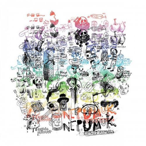 Nepumuk-Genozid-Cover