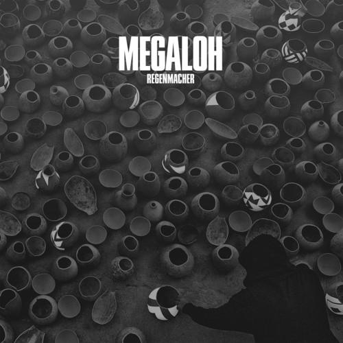 Megaloh_Regenmacher