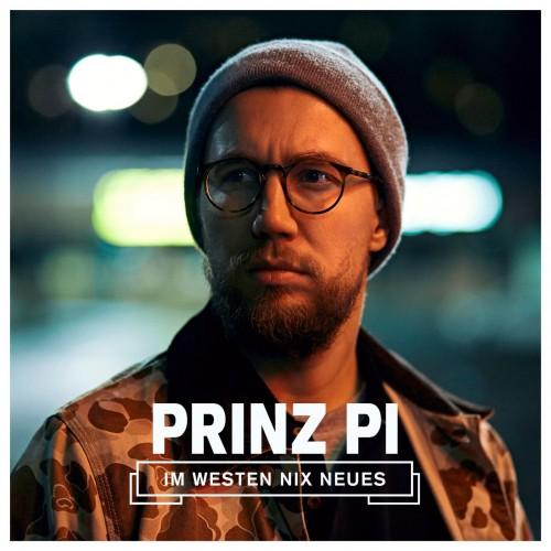 Prinz-Pi-–-Im-Westen-Nichts-Neues
