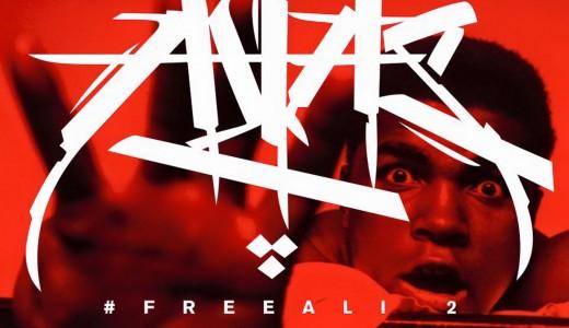 ali-as-free-ali2