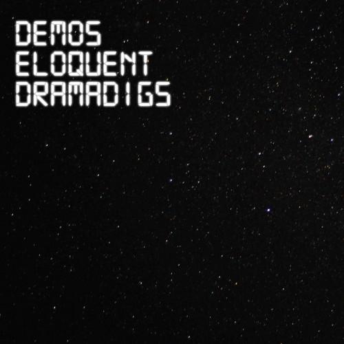 eloQuent Dramadigs