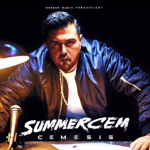 summer-cem-cemesis-cover