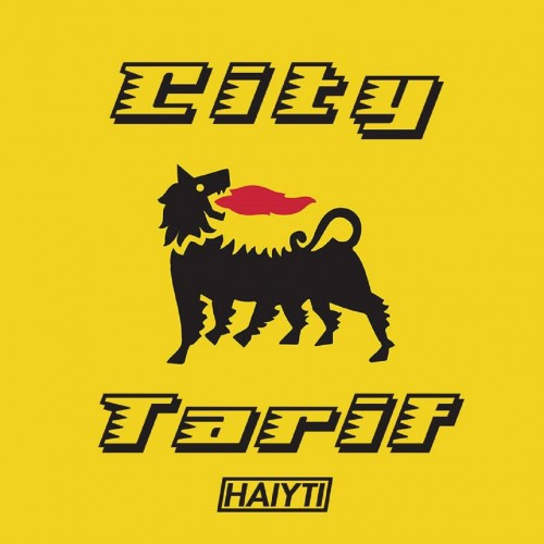 Haiyiti-City-Tarif-Video