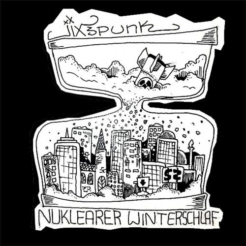 Jixspunk_NuklearerWinterschlaf