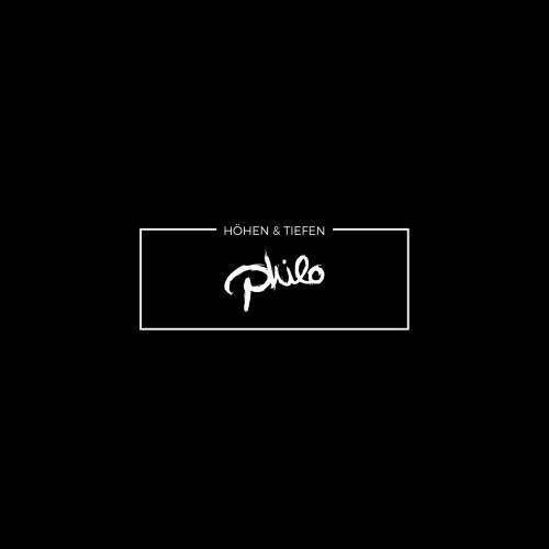 Philo - Höhen & Tiefen