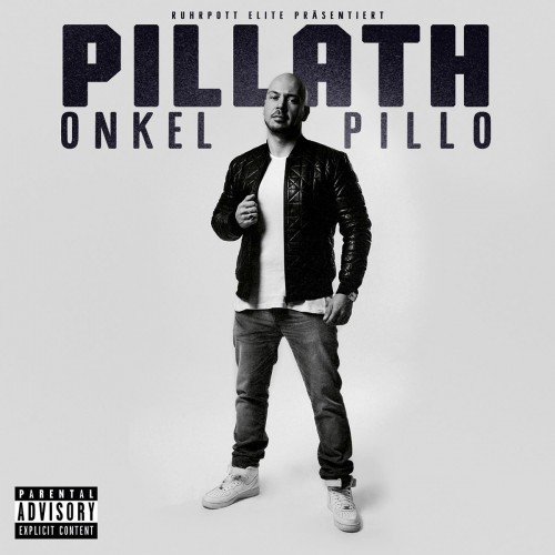 Pillath_OnkelPille