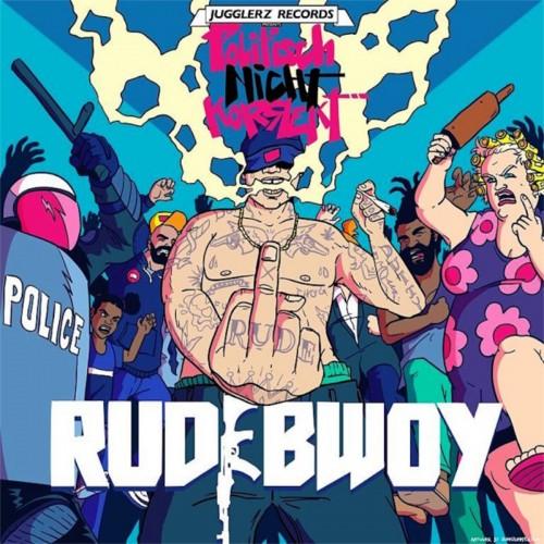 Rudebwoy_PolitischNichtKorrekt